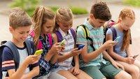 Francia prohibe a ninos el uso del celular en el c 808687 jpg 604x0
