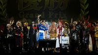 180807 3774480 mexicanos ganan el mundial de cosplay llevan