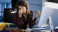 C%c3%b3mo combatir la fatiga ocular en la oficina