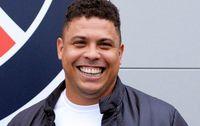 Ronaldo nazario 0.jpg 793492074