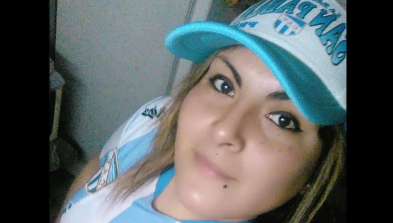 Priscila paz joven estuvo 10 dias desaparecida 779301 004210