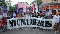Tucuman entre cinco provincias mas femicidios primer semestre 780597 162853