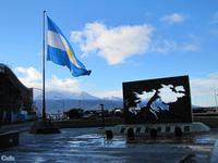 Argentinamalvinas