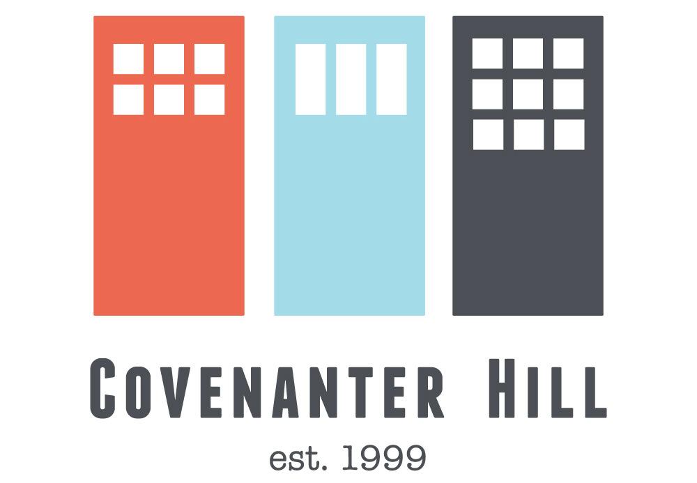 Cov logo 1 landscape