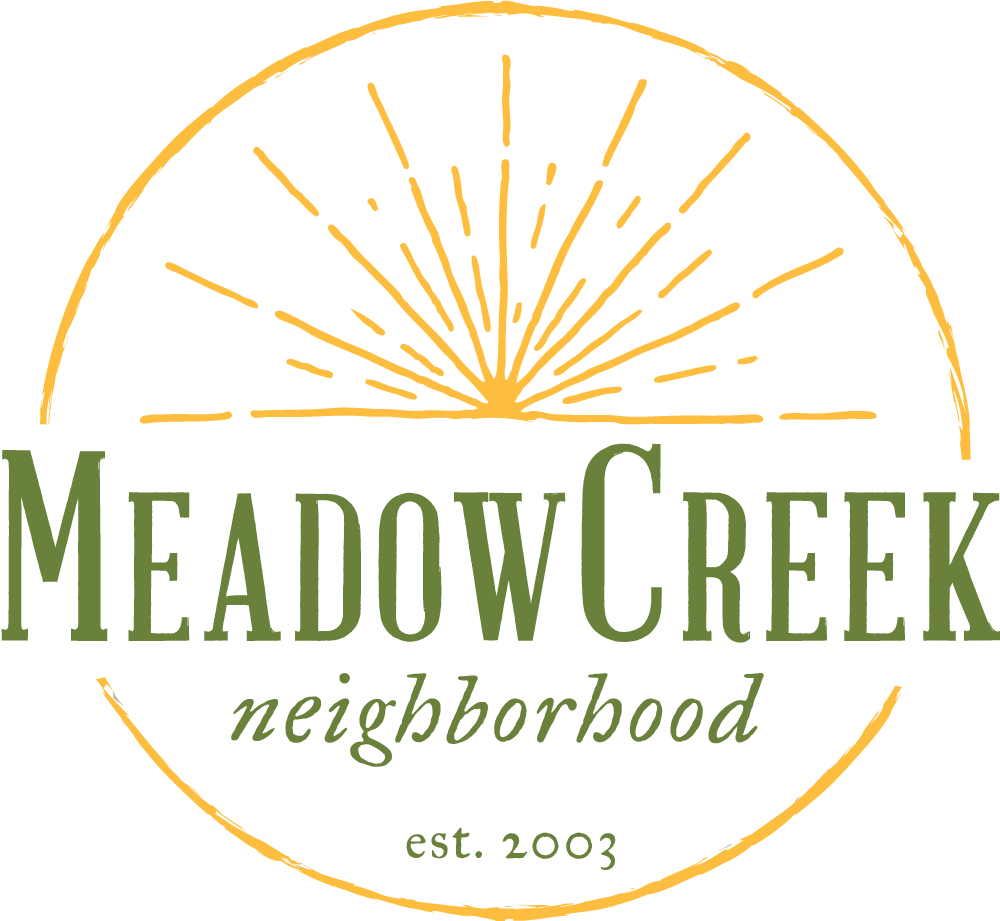 Mc logo. webpng