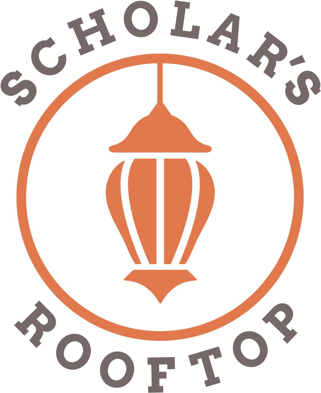 Rooftop logo 1