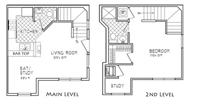 Brighten_Suite_floorplan.jpg