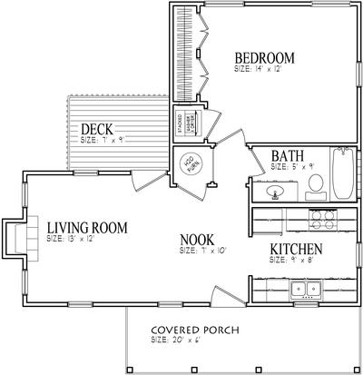 Cottage_floor_plan.jpg