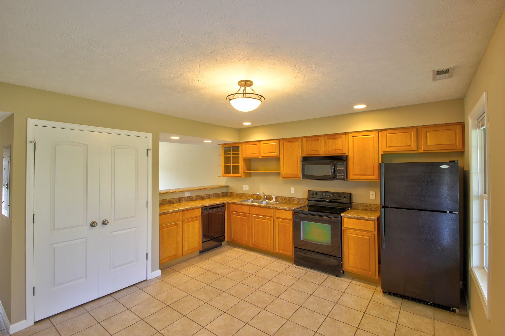 Idledale 2 Bedroom Townhome For Rent In Bloomington In