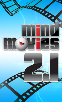 Mind Movies 2.1 Creation Kit