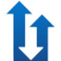 Logos_thumb
