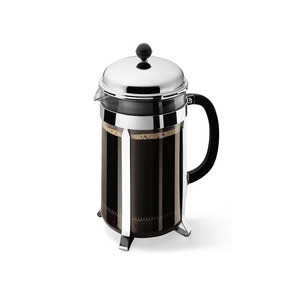 Bodum Chambord Unbreakable Coffee Press