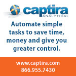 Captira Bail Bond Management Software