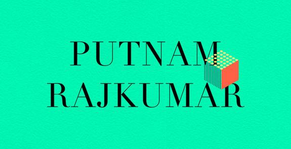 Putnam vs Rajkumar
