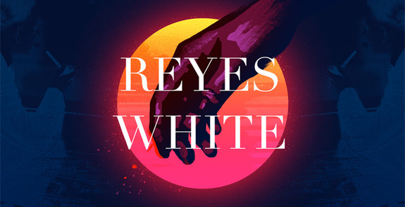 Reyes vs. White