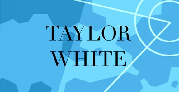 Taylor vs. White