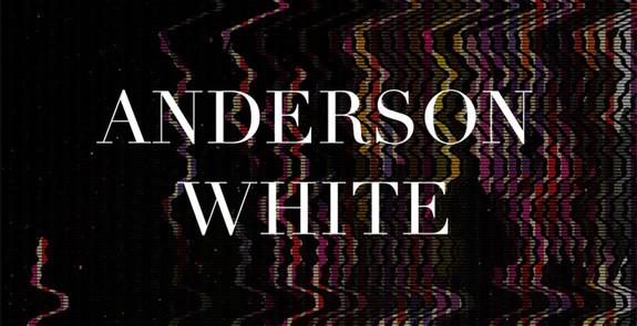 Anderson vs White