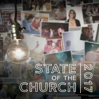 State of the Church 2017