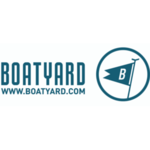 Boatyard edited