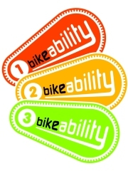 Bikeability - the new standard for cycle training