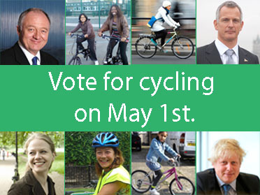 Vote cycling on May 1st