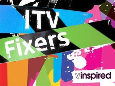 ITV Fixers