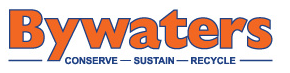 Bywaters logo