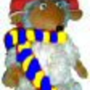 womble&#x27;s picture&#x27;