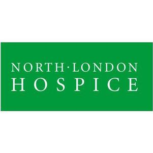 NorthLondonHospice&#x27;s picture&#x27;