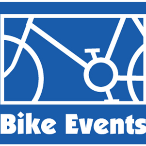 Bike Events's picture'
