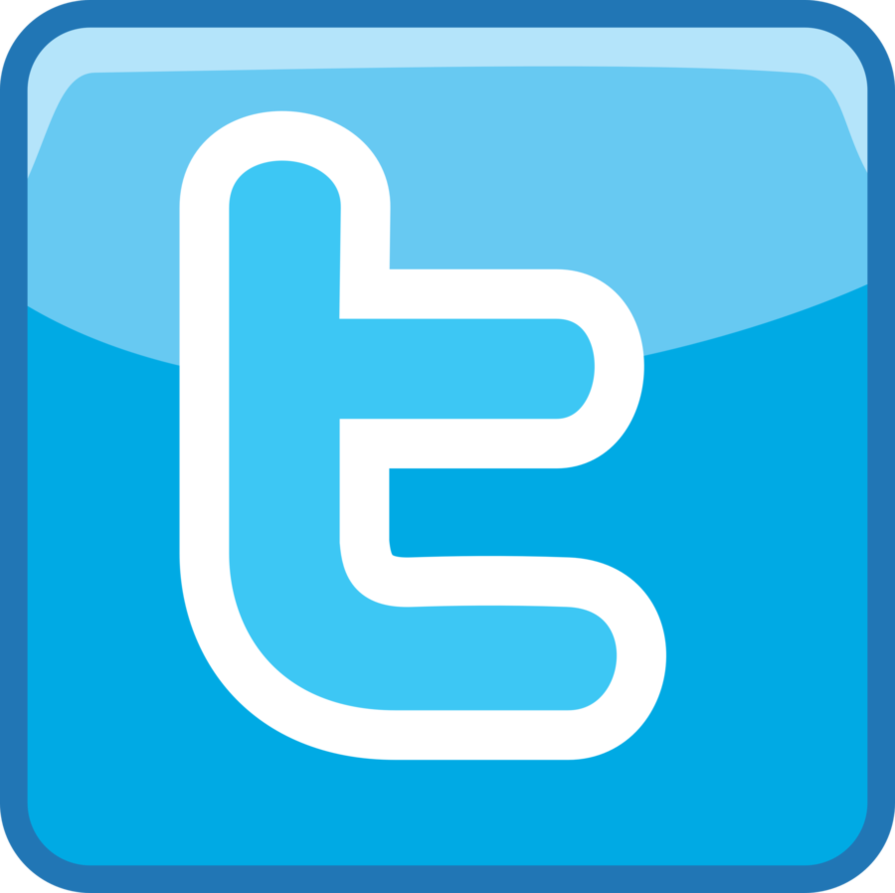 Image result for twitter sign png