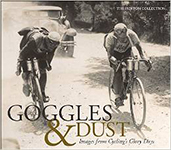 goggles&dust
