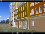 SightSpace 3D Screenshot
