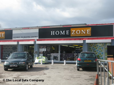 Home zone local data search for Home zone wallpaper northfield