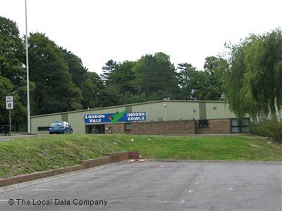 Loddon Vale Indoor Bowls