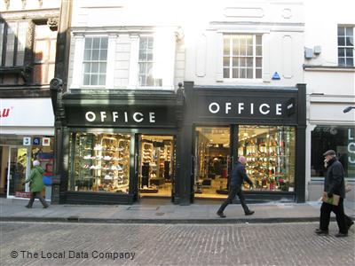 Womens Clothes Shops In Guildford