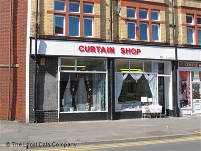 curtain shop 1