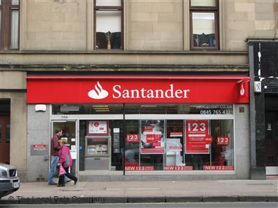 Santander car insurance / Online renewal car insurance new india ...
