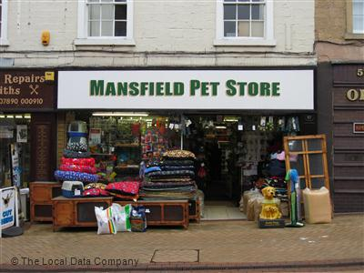 local pet stores   bing images