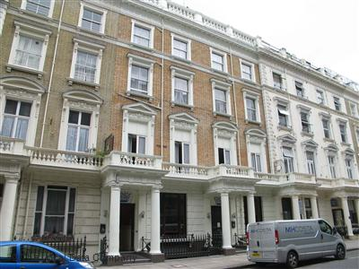 Kings hotel local data search for 64 queensborough terrace bayswater london w2 3sh