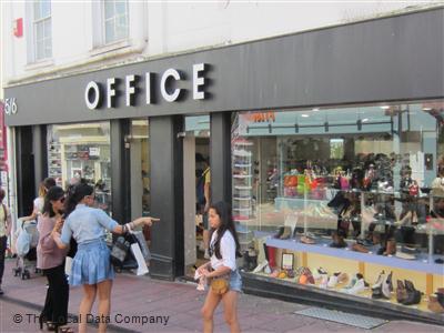 Mens Fashion Shops Brighton