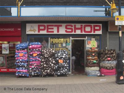 poochy s amp pussy s pet shop   local data search