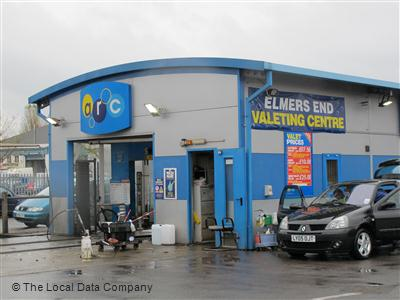 Imo Arc Car Wash Prices