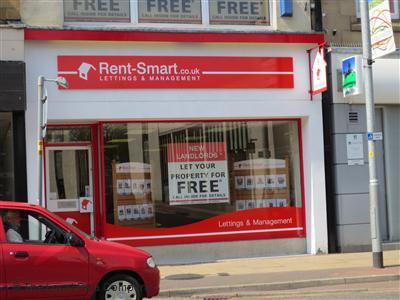 Rent-Smart