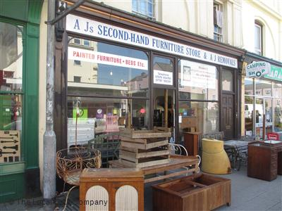 A Js Second Hand Furniture Store A J Removals Local Data Search