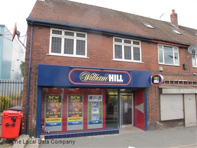 William hill headingley opening times new no deposit bingo site