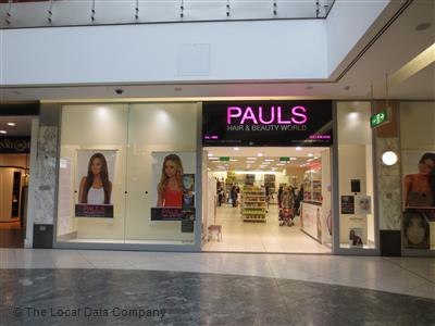Pauls hair the best hair of 2017 pauls hair world ltd extension suppliers in glasgow pmusecretfo Image collections