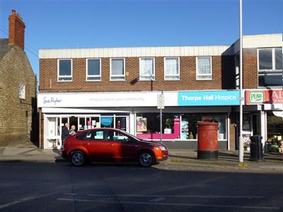 Sue ryder care furniture local data search for Furniture charity shops