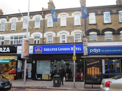 Best western greater london hotel local data search for Find hotels in london
