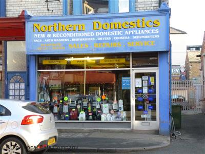 Northern Domestics